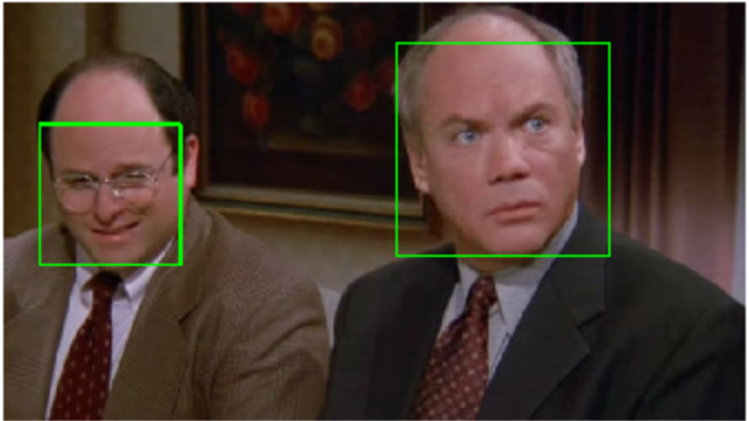 george_and_kruger_detection